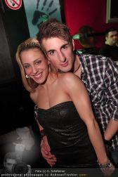 Tuesday Club - U4 Diskothek - Di 15.03.2011 - 49