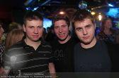 Tuesday Club - U4 Diskothek - Di 15.03.2011 - 50