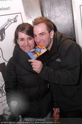 Tuesday Club - U4 Diskothek - Di 15.03.2011 - 52