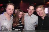 Tuesday Club - U4 Diskothek - Di 15.03.2011 - 53