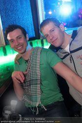 Tuesday Club - U4 Diskothek - Di 15.03.2011 - 55