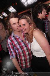 Tuesday Club - U4 Diskothek - Di 15.03.2011 - 56
