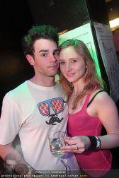 Tuesday Club - U4 Diskothek - Di 15.03.2011 - 58
