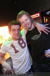 Tuesday Club - U4 Diskothek - Di 15.03.2011 - 59