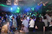 Tuesday Club - U4 Diskothek - Di 15.03.2011 - 6
