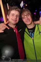 Tuesday Club - U4 Diskothek - Di 15.03.2011 - 7