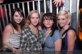 Tuesday Club - U4 Diskothek - Di 15.03.2011 - 8