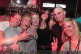 Tuesday Club - U4 Diskothek - Di 15.03.2011 - 9