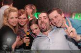 Tuesday Club - U4 Diskothek - Di 22.03.2011 - 1