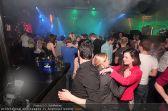 Tuesday Club - U4 Diskothek - Di 22.03.2011 - 12