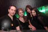 Tuesday Club - U4 Diskothek - Di 22.03.2011 - 13