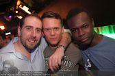 Tuesday Club - U4 Diskothek - Di 22.03.2011 - 18