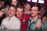 Tuesday Club - U4 Diskothek - Di 22.03.2011 - 21
