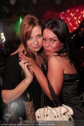 Tuesday Club - U4 Diskothek - Di 22.03.2011 - 25