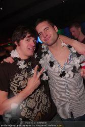Tuesday Club - U4 Diskothek - Di 22.03.2011 - 26
