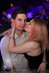 Tuesday Club - U4 Diskothek - Di 22.03.2011 - 29