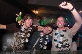 Tuesday Club - U4 Diskothek - Di 22.03.2011 - 3