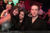 Tuesday Club - U4 Diskothek - Di 22.03.2011 - 30