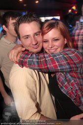 Tuesday Club - U4 Diskothek - Di 22.03.2011 - 31