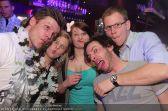Tuesday Club - U4 Diskothek - Di 22.03.2011 - 34