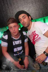 Tuesday Club - U4 Diskothek - Di 22.03.2011 - 35