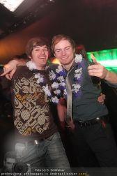 Tuesday Club - U4 Diskothek - Di 22.03.2011 - 37