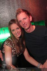 Tuesday Club - U4 Diskothek - Di 22.03.2011 - 38