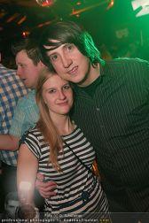 Tuesday Club - U4 Diskothek - Di 22.03.2011 - 40