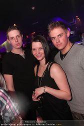 Tuesday Club - U4 Diskothek - Di 22.03.2011 - 41
