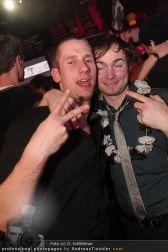 Tuesday Club - U4 Diskothek - Di 22.03.2011 - 42