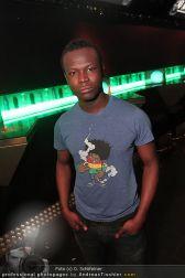 Tuesday Club - U4 Diskothek - Di 22.03.2011 - 43
