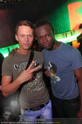 Tuesday Club - U4 Diskothek - Di 22.03.2011 - 44