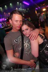 Tuesday Club - U4 Diskothek - Di 22.03.2011 - 45