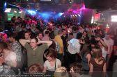 Tuesday Club - U4 Diskothek - Di 22.03.2011 - 5