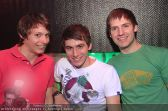 Tuesday Club - U4 Diskothek - Di 22.03.2011 - 8