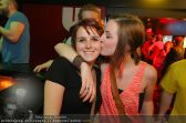 behave - U4 Diskothek - Sa 02.04.2011 - 27