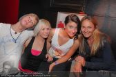20 Jahre Tuesday Club - U4 Diskothek - Di 05.04.2011 - 1
