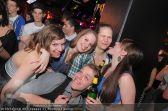 20 Jahre Tuesday Club - U4 Diskothek - Di 05.04.2011 - 10