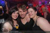 20 Jahre Tuesday Club - U4 Diskothek - Di 05.04.2011 - 102