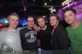 20 Jahre Tuesday Club - U4 Diskothek - Di 05.04.2011 - 103