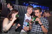 20 Jahre Tuesday Club - U4 Diskothek - Di 05.04.2011 - 104
