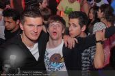 20 Jahre Tuesday Club - U4 Diskothek - Di 05.04.2011 - 105