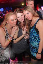 20 Jahre Tuesday Club - U4 Diskothek - Di 05.04.2011 - 106