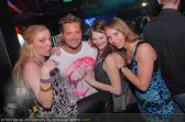 20 Jahre Tuesday Club - U4 Diskothek - Di 05.04.2011 - 107