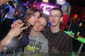 20 Jahre Tuesday Club - U4 Diskothek - Di 05.04.2011 - 109