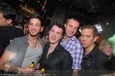 20 Jahre Tuesday Club - U4 Diskothek - Di 05.04.2011 - 11