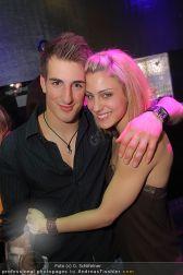 20 Jahre Tuesday Club - U4 Diskothek - Di 05.04.2011 - 110