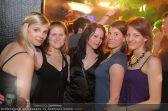 20 Jahre Tuesday Club - U4 Diskothek - Di 05.04.2011 - 12