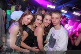 20 Jahre Tuesday Club - U4 Diskothek - Di 05.04.2011 - 13
