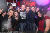 20 Jahre Tuesday Club - U4 Diskothek - Di 05.04.2011 - 14